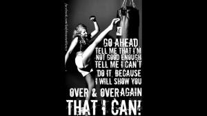 sport-motivation4