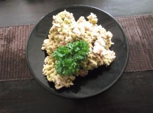 proteinowo i smacznie