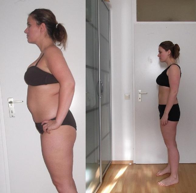 przed i po 1