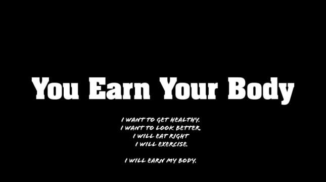 Weight-Loss-Motivation-1024x576